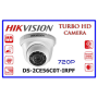 hikvision-turbohd-ds-2ce56c0t-irpf-2.8mm